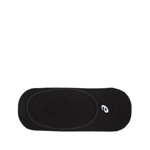 Комплект носков Asics 3ppk Secret черные