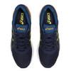 Asics Jolt 2 кроссовки для бега мужские темно-синие - 4