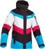 Горнолыжная куртка 8848 Altitude Bevel Jacket - 1