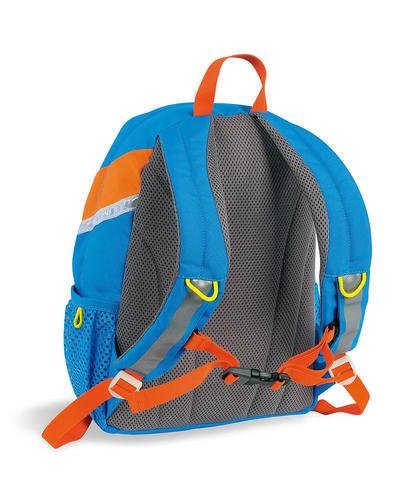 Tatonka Alpine Junior городской рюкзак детский bright blue