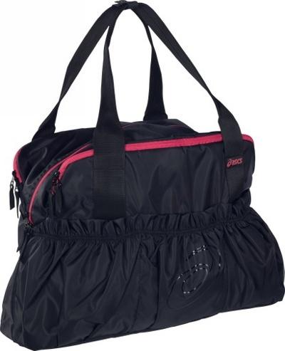Сумка Asics W's Training Bag