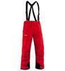 Брюки горнолыжные 8848 Altitude ZIG мужские Red - 1