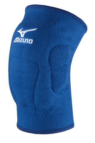 Наколенники Mizuno Vs-1 Kneepad синие