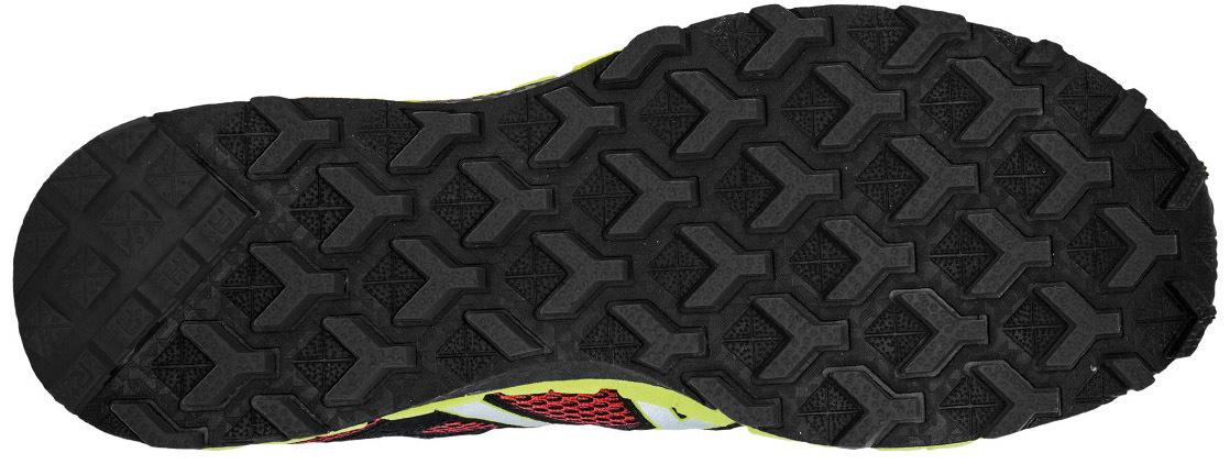 Кроссовки для бега Asics Gel-Fuji Trainer 3