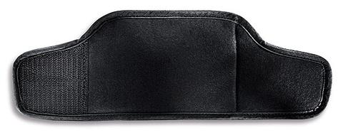 Tatonka Skin Wrist Wallet кошелек black