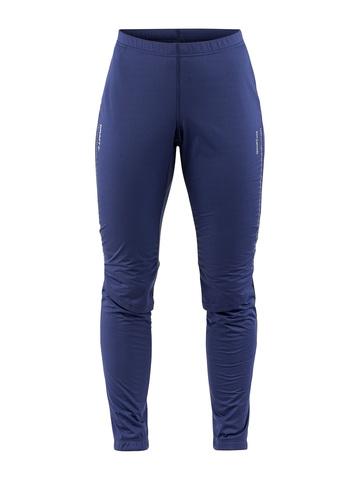 Craft Storm 2.0 женские лыжные штаны navy