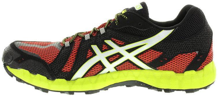 Кроссовки для бега Asics Gel-Fuji Trainer 3 - 3