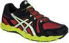 Кроссовки для бега Asics Gel-Fuji Trainer 3 - 5