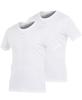 Комплект футболок мужских Craft Cool Multi white - 1