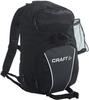 Рюкзак Craft Alpine черный - 1
