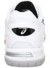 Asics Gel-Rocket 6 кроссовки волейбольные мужские - 3