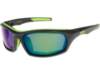 Goggle Kover P спортивные солнцезащитные очки matt gray - 1