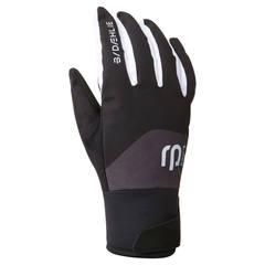 Bjorn Daehlie Classic 2.0 перчатки лыжные черные