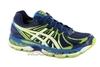 Asics Gel-Nimbus 15 Кроссовки для бега мужские - 1