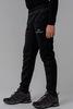 Nordski Jr Base детский беговой костюм lime - 9