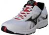 Mizuno Crusader 8 мужские кроссовки для бега - 1