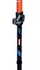 Masters Trecime телескопические палки - 3