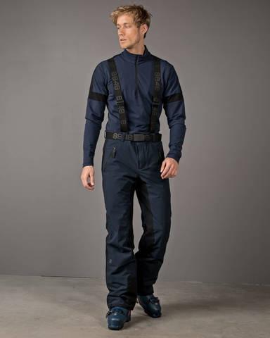 8848 Altitude Rothorn горнолыжные брюки мужские navy
