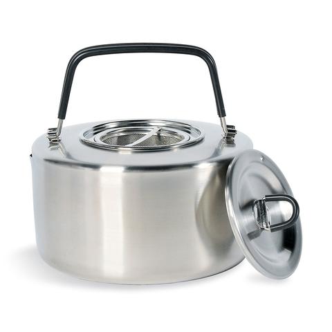 Tatonka Tea Pot 2.5 туристический чайник