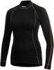 Теплое Термобелье Рубашка Craft Warm Wool женское - 1
