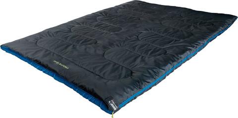 High Peak Ceduna Duo спальный мешок кемпинговый
