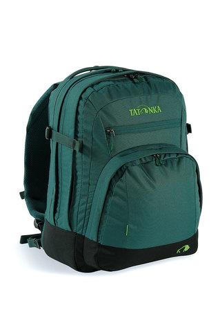 Tatonka Marvin городской рюкзак classic green