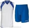 Asics Set Volley SMU Форма волейбольная - 1