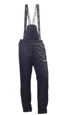 Nordski Active мужские утепленные лыжные штаны
