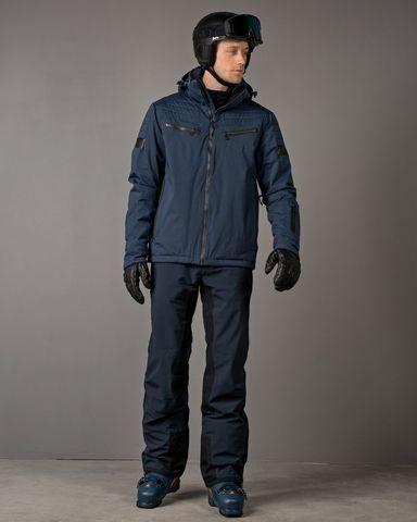 8848 Altitude Hayride Rothorn горнолыжный костюм мужской navy