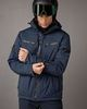 8848 Altitude Hayride Rothorn горнолыжный костюм мужской navy - 3