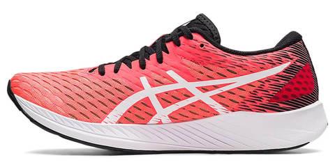 Asics Hyper Speed кроссовки беговые женские розовые