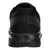 Asics Gel Contend 5 Gs кроссовки беговые детские черные - 3