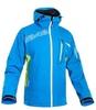 Горнолыжная куртка 8848 Altitude Primaloft Butwin - 1