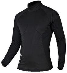 Термобелье рубашка Noname Arctos WS с ветрозащитой