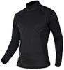 Термобелье рубашка Noname Arctos WS с ветрозащитой - 1