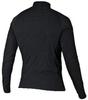 Термобелье рубашка Noname Arctos WS с ветрозащитой - 2