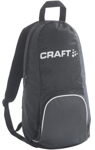 Рюкзак Craft New Trail