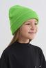 Шапка Cool Zone light green - 2