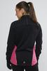 Craft Storm 2.0 женский лыжный костюм rose-black - 3