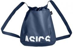 Asics Tr Core Gymsack мешок для обуви синий
