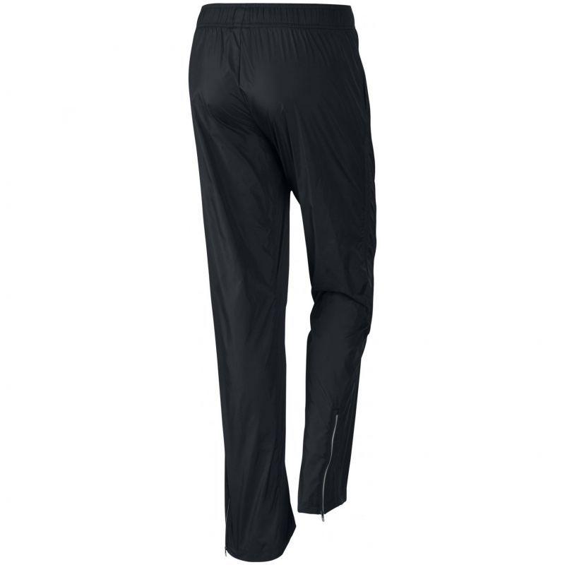Nike Windfly Pant женские спортивные штаны - 2