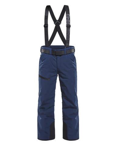8848 Altitude Cadore мужские горнолыжные брюки navy