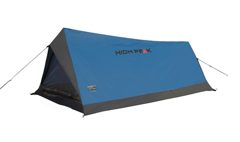 High Peak Minilite туристическая палатка двухместная