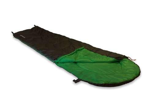 High Peak Easy Travel туристический спальный мешок