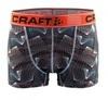 CRAFT COOL GREATNESS BOXER мужские боксеры - 2