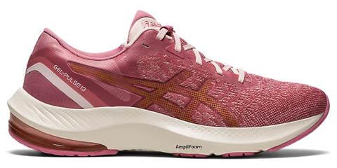 Asics Gel Pulse 13 кроссовки для бега женские розовые