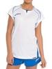 Asics Set Olympic Lady форма волейбольная женская blue - 1