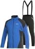 Лыжный костюм Craft Active Training мужской синий - 1