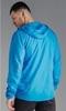 Nordski Run Motion костюм для бега мужской Light Blue-Black - 3