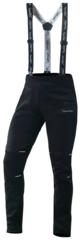 Nordski Premium мужские разминочные лыжные брюки